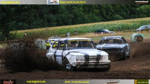 ZEBRA TEAM AUTOCROSS 2018-08-05 Kutenholz MC-Elm (10)
