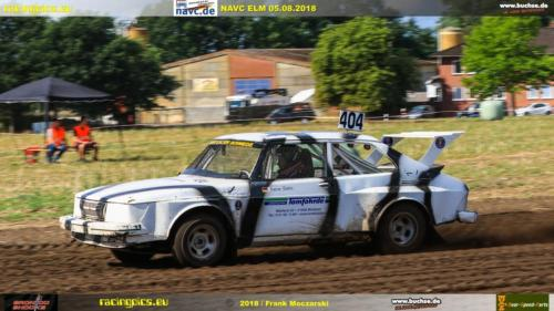 ZEBRA TEAM AUTOCROSS 2018-08-05 Kutenholz MC-Elm (11)