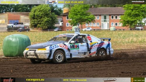 ZEBRA TEAM AUTOCROSS 2018-08-05 Kutenholz MC-Elm (12)