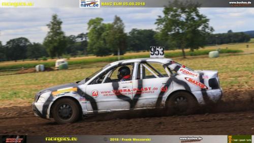 ZEBRA TEAM AUTOCROSS 2018-08-05 Kutenholz MC-Elm (13)