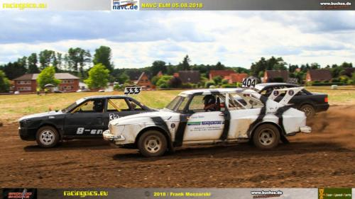 ZEBRA TEAM AUTOCROSS 2018-08-05 Kutenholz MC-Elm (4)