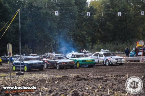 ZEBRA TEAM AUTOCROSS 2018-08-19 Oberochtenhausen FAC (1)