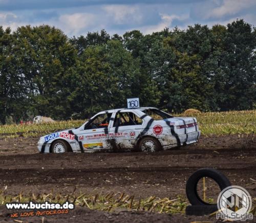 ZEBRA TEAM AUTOCROSS 2018-08-19 Oberochtenhausen FAC (4)