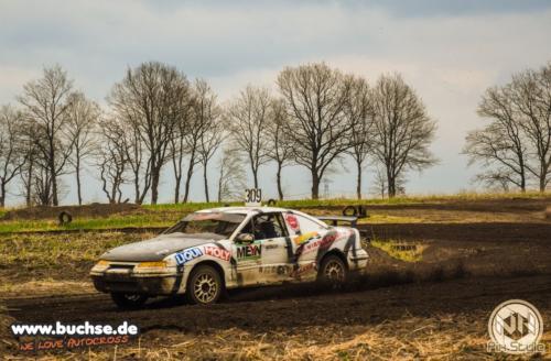 ZEBRA TEAM AUTOCROSS 2019-04-19 Fahrendorf (1)