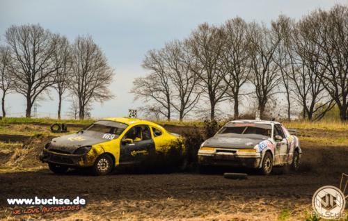 ZEBRA TEAM AUTOCROSS 2019-04-19 Fahrendorf (2)