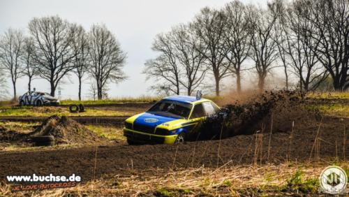 ZEBRA TEAM AUTOCROSS 2019-04-19 Fahrendorf (4)