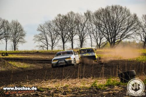 ZEBRA TEAM AUTOCROSS 2019-04-19 Fahrendorf (5)