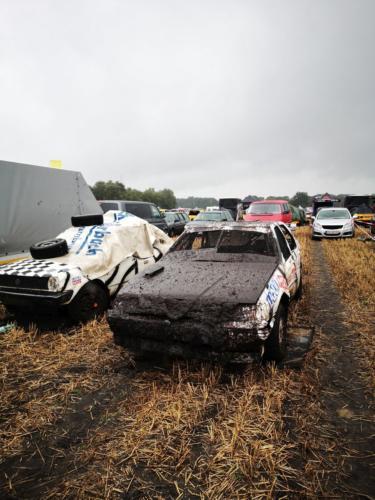 ZEBRA TEAM AUTOCROSS 2019-08-18 Spreckens (3)