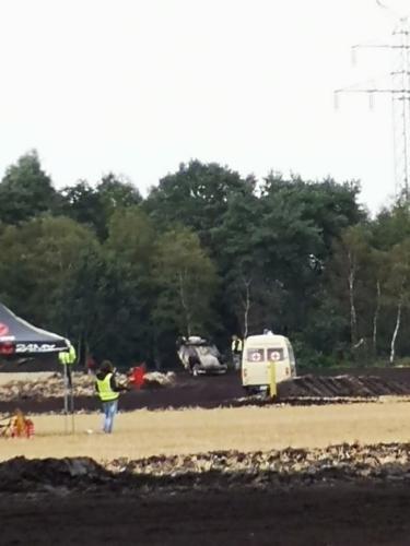 ZEBRA TEAM AUTOCROSS 2019-08-18 Spreckens (6)