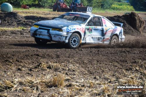 ZEBRA TEAM AUTOCROSS 2019-08-25 Elm (4)
