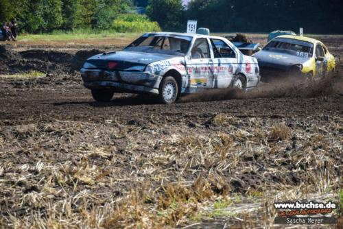 ZEBRA TEAM AUTOCROSS 2019-08-25 Elm (6)