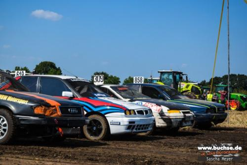 ZEBRA TEAM AUTOCROSS 2019-08-25 Elm (7)