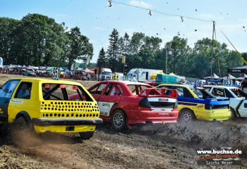 ZEBRA TEAM AUTOCROSS 2019-08-25 Elm (8)