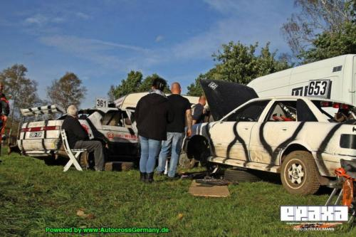 ZEBRA TEAM AUTOCROSS 2019-10-26 Hoope (2)