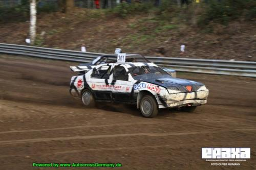 ZEBRA TEAM AUTOCROSS 2019-10-26 Hoope (3)